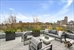 285 West 110th Street, PH2B, Outdoor Space