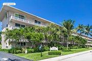 139 Sunrise Avenue #305, Palm Beach