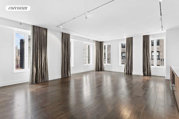 230 West 78th Street, Apt. 9A, Upper West Side