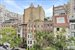 9 East 78th Street, 4F, View