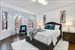 351 Quincy Street, Full-Floor Master Suite