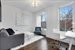 351 Quincy Street, Master Floor Sitting Area/Office