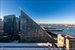635 West 59th Street, 29D, View