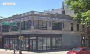 1218-122 Flatbush Avenue, Flatbush