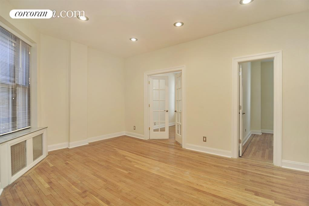 444 East 58th Street, Apt 3D, Manhattan, New York 10022