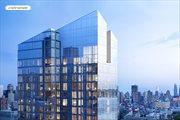 30 Riverside Blvd, Apt. 22B, Upper West Side