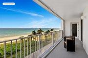 3000 South Ocean Blvd #5020, Boca Raton