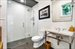 1310 NW 2nd Avenue, Bathroom