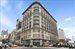 65 West 13th Street, 4B, Building Exterior