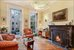 65 Cranberry Street, Stunning Double Parlor
