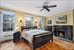 65 Cranberry Street, Large Master Suite