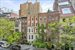 9 East 78th Street, 3F, View