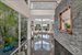 944 SE Atlantic Drive, Foyer