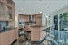 944 SE Atlantic Drive, Kitchen