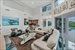 944 SE Atlantic Drive, Family Room