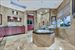 944 SE Atlantic Drive, Master Bath