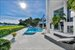 944 SE Atlantic Drive, Pool