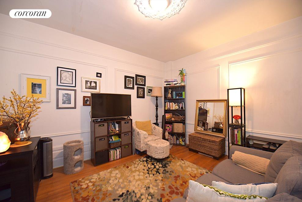 New York City Real Estate | View 30-86 32nd Street, #7 | room 1