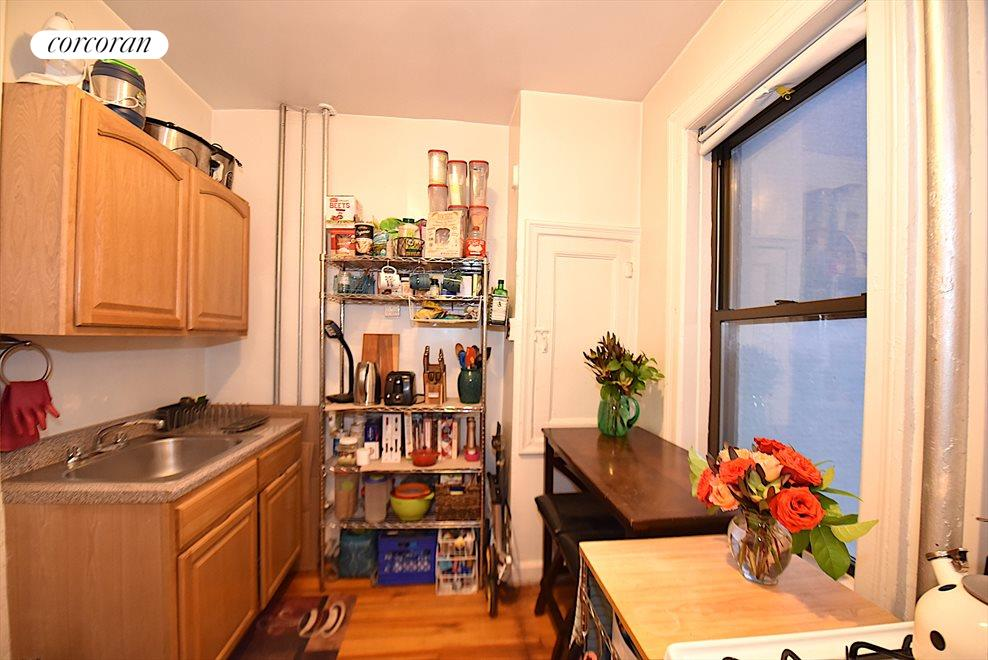 New York City Real Estate | View 30-86 32nd Street, #7 | room 3