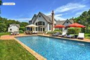 862 Old Sag Harbor Road, Bridgehampton