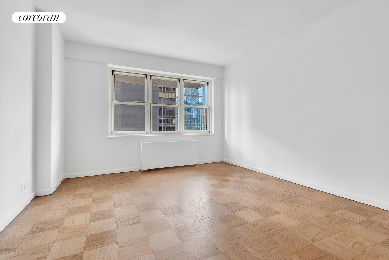 159 West 53rd Street, 31G, No image available