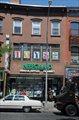 454 5th Avenue, Park Slope