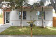 505 N Street, West Palm Beach